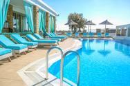 Οι Έλληνες ξενοδόχοι ζητούν τολμηρά μέτρα στήριξης
