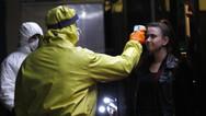 Η πανδημία ανοίγει βαθιά 'τρύπα' στη γερμανική οικονομία