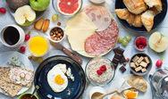 Οι τροφές που πρέπει να αποφεύγετε στο πρωινό γεύμα