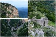 Γαράτζα - Οδοιπορικό στο άγνωστο... Ζάλογγο της Πελοποννήσου (video)