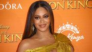 Η Beyoncé δώρισε 6 εκατ. δολάρια για την αντιμετώπιση του κορωνοϊού
