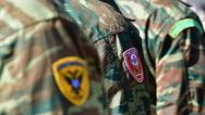 Ε.Σ.Π.Ε.ΑΙΤ: Στρατιωτικοί της Αιτωλοακαρνανίας ζητούν την απαλλαγή από διόδια λόγω κορωνοϊού
