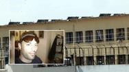 Νέα απεργία πείνας για τον κρατούμενο απόφοιτο του Εσπερινού ΓΕΛ Πατρών, Βασίλη Δημάκη