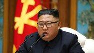 Ιαπωνικό περιοδικό υποστηρίζει ότι ο Κιμ Γιονγκ Ουν είναι σε κωματώδη κατάσταση