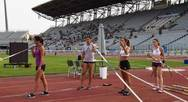 Στις 8 με 9 Αυγούστου το Πανελλήνιο Πρωτάθλημα Στίβου στην Πάτρα;