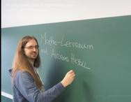 Covid 19: Νέα μελέτη ρίχνει φως στον θάνατο του 42χρονου γερμανού καθηγητή