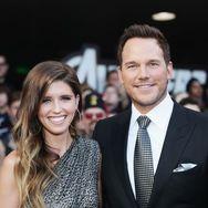 Katherine Schwarzenegger & Chris Pratt θα γίνουν γονείς για πρώτη φορά!