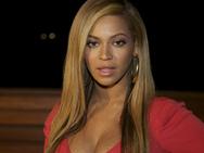 Η Beyoncé μιλάει για τον τρόπο που ο κορωνοϊός επηρεάζει τις έγχρωμες κοινότητες (video)