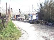 Δυτική Αχαΐα: Ακόμα περιμένουν το κλιμάκιο του ΕΟΔΥ για τους τσιγγάνους και τους Ρομά