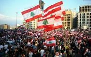 Έξι τραυματίες σε επεισοδιακές διαδηλώσεις στο Λίβανο