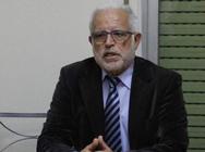Ανδρέας Μαζαράκης: 'Το πραγματικό πρόσωπο του ΣΥΡΙΖΑ'
