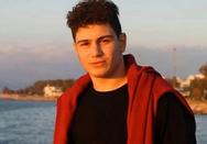 Πάτρα: Σήμερα το τελευταίο αντίο στον 18χρονο Νίκο Μοίραλη