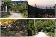 Αιτωλοακαρνανία - 24 ώρες στο όμορφο χωριό του Σπαρτιά (video)