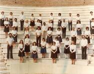 Πάτρα - Η Πολυφωνική γιορτάζει, έγινε 37 ετών!