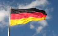 Γερμανία - Η οικονομία της χώρας θα συρρικνωθεί κατά 6,6% το 2020