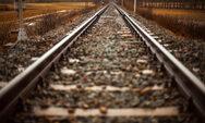 Νέο μπρα-ντε-φερ για τη διέλευση του τρένου στην Πάτρα;