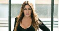 Η Έλενα Παπαρίζου 'έριξε' το instagram