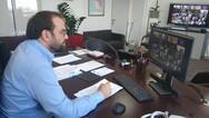 Ν. Φαρμάκης: 'Με νοικοκύρεμα και εξορθολογισμό το Πρόγραμμα Δημοσίων Επενδύσεων'