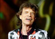 Mick Jagger: «Oι Beatles ήταν καλύτεροι»