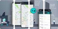 HERE WeGo: Η απάντηση της Huawei στο Google Maps (video)