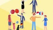 Όλη η αλήθεια για την αφίσα της Γερμανίας που εξόργισε τους Έλληνες
