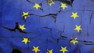 'Βουτιά' για τον δείκτη οικονομικού κλίματος στην ευρωζώνη