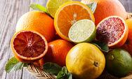 Κορωνοϊός - Μπορεί η βιταμίνη C να μας προστατέψει;