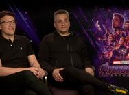 Με ποιους σούπερ-ήρωες θα έμεναν στην καραντίνα οι σκηνοθέτες των Avengers;
