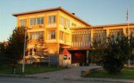 Το Πανεπιστήμιο Πατρών θεσπίζει το Πρόγραμμα Βιομηχανικών Διδακτορικών