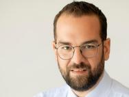 Νεκτάριος Φαρμάκης: 'Η Πρωτομαγιά αποτελεί υπενθύμιση των αγώνων για τα εργασιακά και τα ανθρώπινα δικαιώματα'