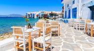 Le Monde: Καταρρέει δραματικά ο τουρισμός στην νότια Ευρώπη
