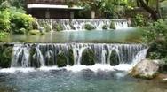 Μια βόλτα στον μυθικό ποταμό της Έρκυνας (video)