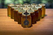 Μόνο... μέλι παράγει προς το παρόν το εργοστάσιο της Rolls-Royce