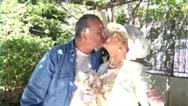 Παντρεύτηκε... διαδικτυακά η Μαρία Ιωαννίδου!