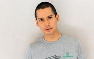 Σωτήρης Κοντιζάς - Έπεσε θύμα διαδικτυακής απάτης