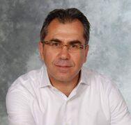 Στη συγκρότηση ομάδας εθελοντών πολιτών προχωρά ο Δήμος Ερυμάνθου