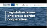 Δυτική Ελλάδα - «TRITON»: Πού εστιάζει το τέταρτο εκπαιδευτικό βίντεο του προγράμματος