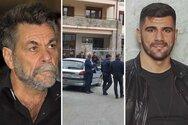 Φονικό στην Κρήτη: Τι είπε στην απολογία του ο 29χρονος γιος του Καλομοίρη