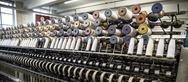 ΣΕΒΚ - Οκτώ αναγκαία μέτρα για τη στήριξη της κλωστοϋφαντουργίας
