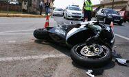Δυτική Ελλάδα: 23 τροχαία ατυχήματα τον Απρίλιο - Τα 4 θανατηφόρα