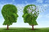 Covid-19: Τι πρέπει να προσέχουν οι ασθενείς με άνοια