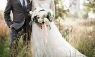 Γάμοι στην εποχή του κορωνοϊού - Δεξιώσεις με... χορό εκ περιτροπής