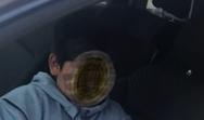 ΗΠΑ: 5χρονος «έκλεψε» το ΙΧ των γονιών του (video)
