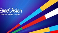 Eurovision 2020 - O διαφορετικός ευρωπαϊκός διαγωνισμός τραγουδιού
