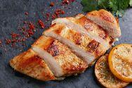 Δύο κόλπα που αποκαλύπτουν αν το κοτόπουλο έχει μαγειρευτεί σωστά