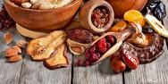 Αυτές είναι οι υγιεινές τροφές που «χαλάνε» τα δόντια