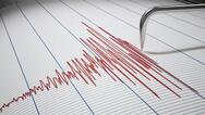 Σεισμός 6,9 βαθμών στα νησιά Μπάμπαρ της Ινδονησίας