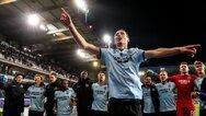 Βέλγιο - Κορωνοϊός: Οριστική διακοπή στο πρωτάθλημα ποδοσφαίρου