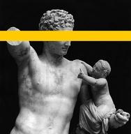 Οι στόχοι του κινήματος 'Support Art Workers' στην Πάτρα