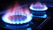 Το Περιφερειακό Επιμελητηριακό Συμβουλίο Πελοποννήσου για το Φυσικό Αέριο